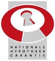 Nationale-Hypotheek-Garantie