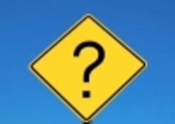 Stelt u wel de juiste hoeveelheid vragen?