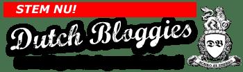 Makelaarsblog be-tuttel-d! genomineerd voor beste weblog