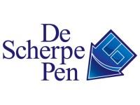 De Scherpe Pen - kritisch blog voor en over de makelaardij