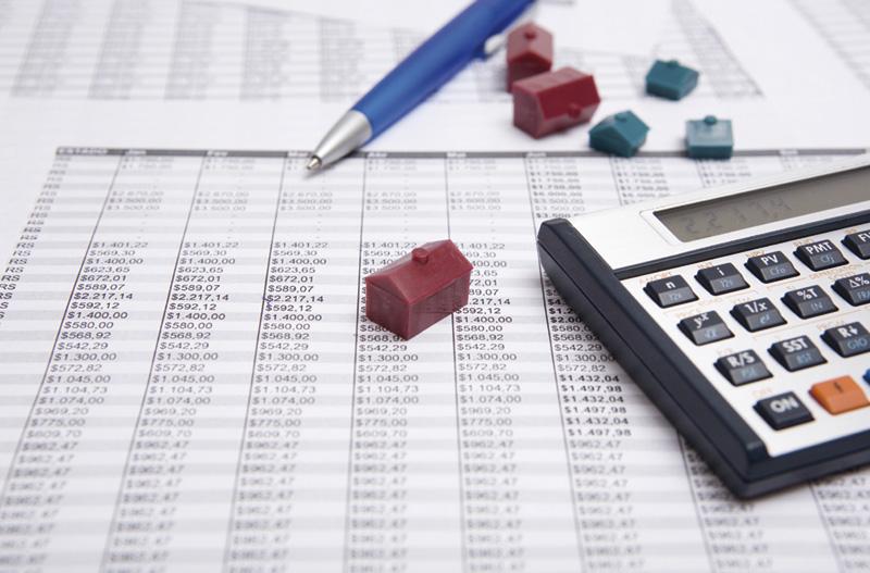 Waarom oversluiten van je hypotheek voordelen kan hebben