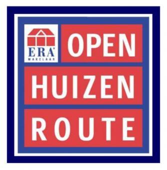 10 redenen om niet mee te doen aan de Open Huizen Route