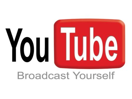 Maak jij als makelaar al gebruik van YouTube?