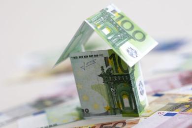 Het gaat slechter met de huizenmarkt