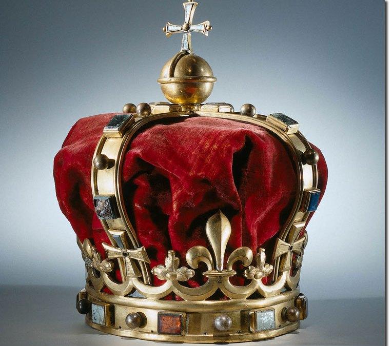 Is de klant in deze tijd koning of inmiddels keizer?