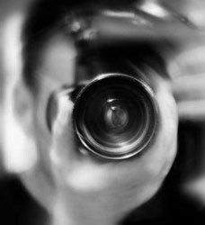 11 tips voor woningfotografie