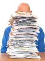 Petitie ontslag hoofdelijk aansprakelijkheid hypotheek