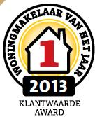 Logo_Klantwaarde_Award