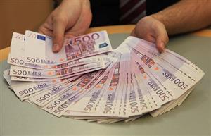50.000 euro