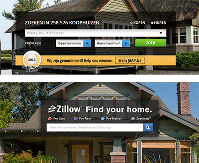 jaap-versus-zillow