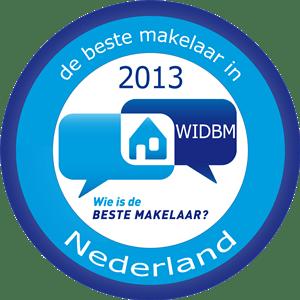 WIDBM-beste-makelaar (Custom)