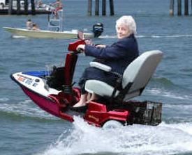 Hoge pensioenverwachtingen?