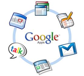 Google & huizen: kans of bedreiging?