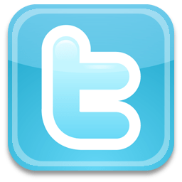 To Twitter or not to Twitter