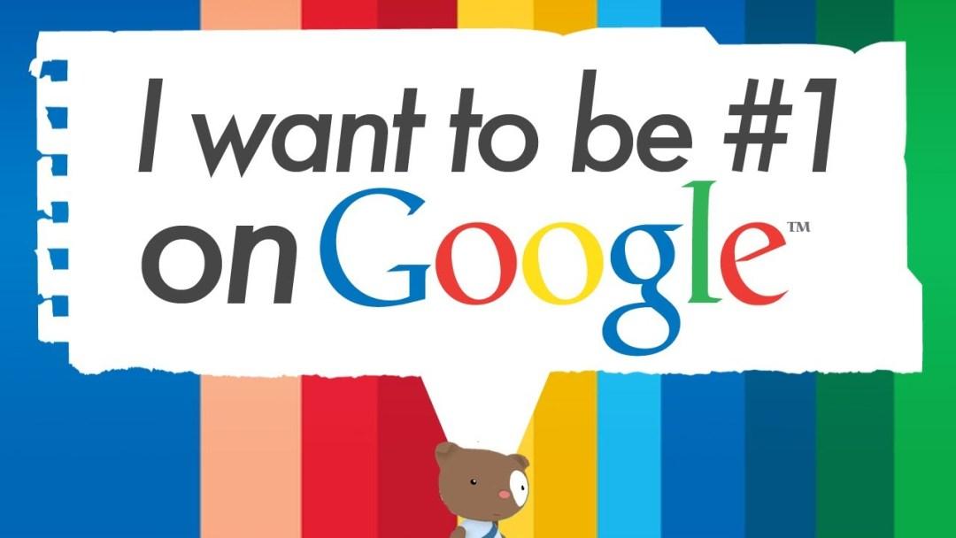 SEO-Tips-voor-Makelaars-op-Google