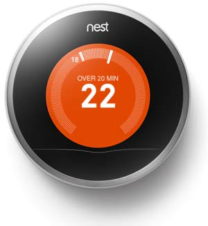 Nest-slimme-thermostaat