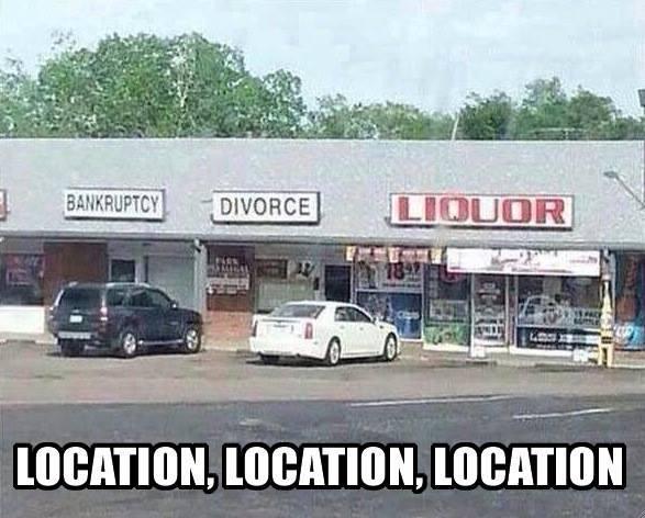 locatie locatie locatie