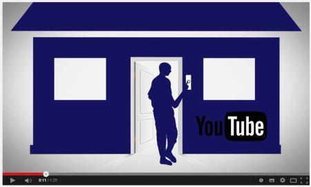 Bezichtiging-via-youtube