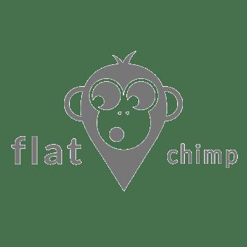 Flatchimp-logo