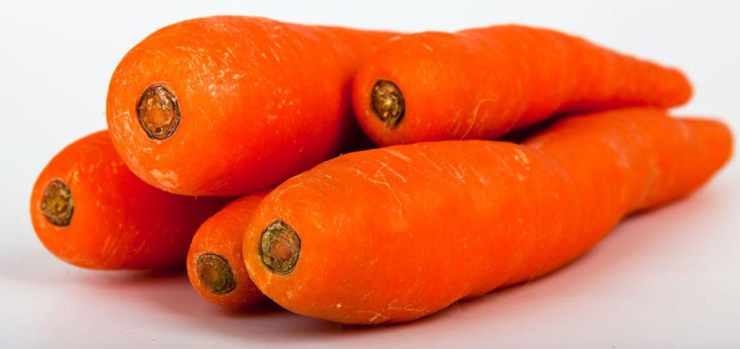 funda houdt makelaars een wortel voor