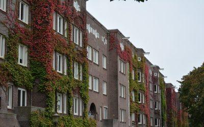 Huisvesting middeninkomens ook taak voor woningcorporaties