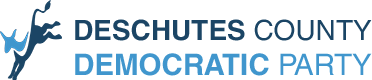 Democratic Party of Deschutes County