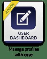 UserPro - Community and User Profile WordPress Plugin - 18