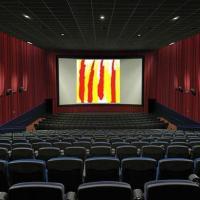 Pel·lícules catalanes i en català