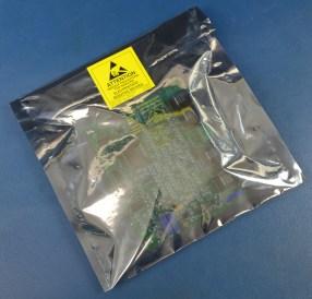 metalinbag_label