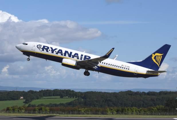 Companhias aéreas que voam para a Sicília