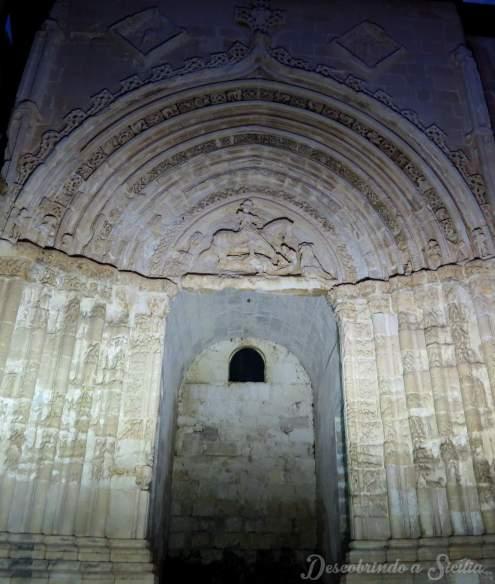 portal de sao jorge