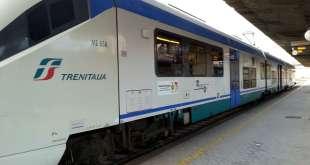 Trem Sicília