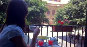 Dicas de hotéis em Palermo: Massimo Plaza