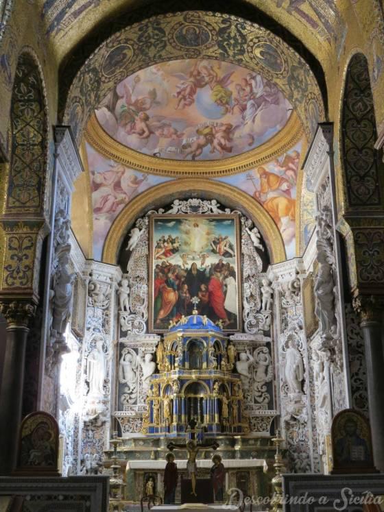 Igreja da Martorana