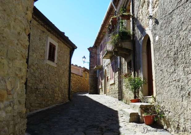 bate e volta a partir de Taormina