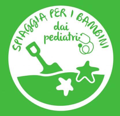 bandiera verde 2015 logo