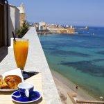 Hotéis em Trapani: Residence La Gancia