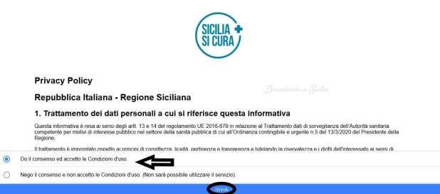 viajar para a Sicília em 2020
