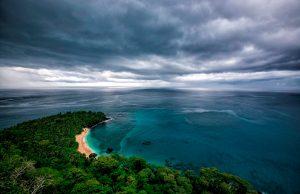 Ilha do Príncipe
