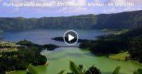 Melhores Vídeos 2017