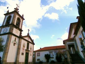 Priscos - Braga