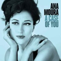 Ana Mloura