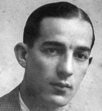 Alberto Janes