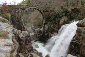 Ponte da Mizarela
