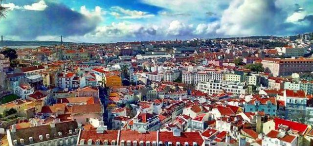 LisboaVistaGeral