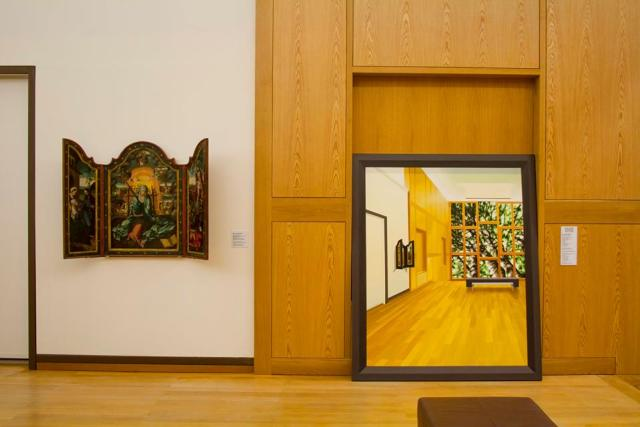 Évora Museu