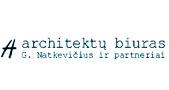 natkevicius-architektu-biuras-logo