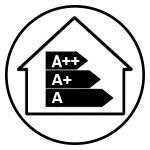 descon-energinio-efektyvumo-projektavimas-paslaugos