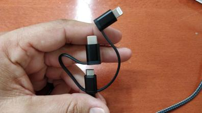 multicable-usb-puntas
