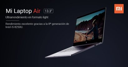 xiaomi-laptop-air-10